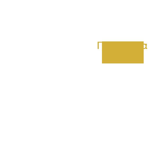 Πολυθρόνα egg